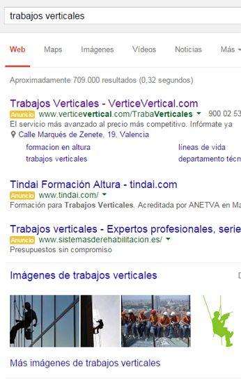 google-posicionamiento-buscadores-seo-sem-modusoperandi