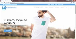 Desarrollo web y posicionamiento en buscadores SEO y SEM Valencia